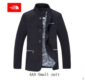 The North Face Small Suit AAA -081