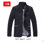 The North Face Small Suit AAA -082