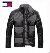 Tommy Coat -025