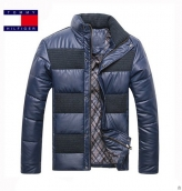Tommy Coat -026