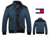 Tommy Coat -030