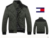 Tommy Coat -032