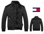 Tommy Coat -033