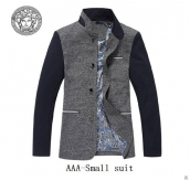 Versace Small Suit AAA -087