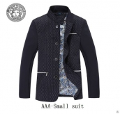 Versace Small Suit AAA -088