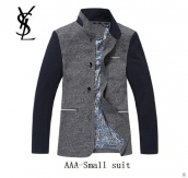 YSL Small Suit AAA -065