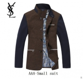 YSL Small Suit AAA -066