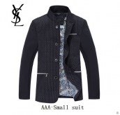 YSL Small Suit AAA -067