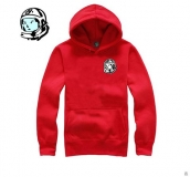 BBC Hoodies -236