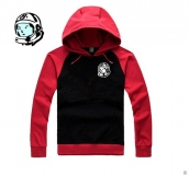 BBC Hoodies -239