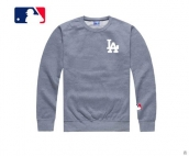 MLB Hoodies -163