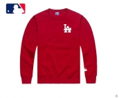 MLB Hoodies -164