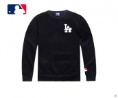 MLB Hoodies -165