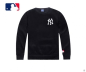 MLB Hoodies -166