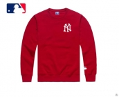 MLB Hoodies -167