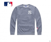 MLB Hoodies -168