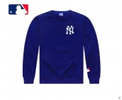 MLB Hoodies -169