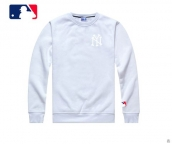 MLB Hoodies -170