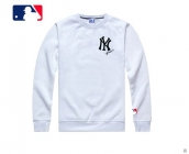 MLB Hoodies -171
