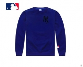 MLB Hoodies -172