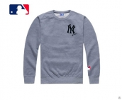 MLB Hoodies -173