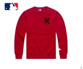 MLB Hoodies -174