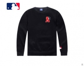 MLB Hoodies -176