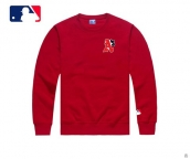 MLB Hoodies -177