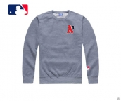 MLB Hoodies -178