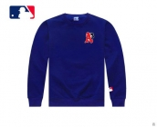 MLB Hoodies -179