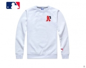 MLB Hoodies -180
