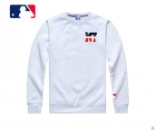 MLB Hoodies -181