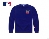 MLB Hoodies -182