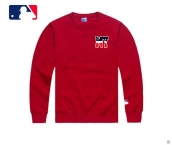 MLB Hoodies -184