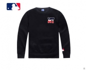 MLB Hoodies -185