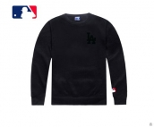MLB Hoodies -186
