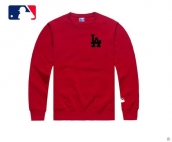 MLB Hoodies -187
