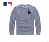 MLB Hoodies -188