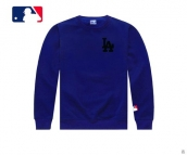 MLB Hoodies -189
