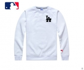 MLB Hoodies -190