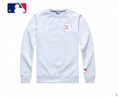 MLB Hoodies -191