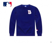 MLB Hoodies -192