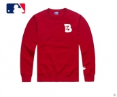 MLB Hoodies -193
