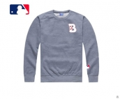 MLB Hoodies -194