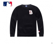 MLB Hoodies -195
