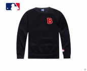 MLB Hoodies -196