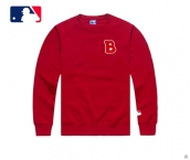 MLB Hoodies -197