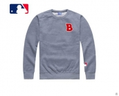 MLB Hoodies -198