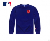 MLB Hoodies -199