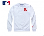 MLB Hoodies -200